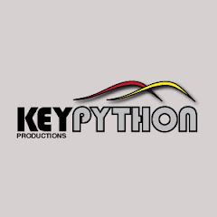 KeyPython Productions