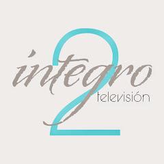 Integro Televisión Dos