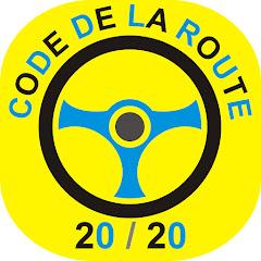Code De La Route France 2019