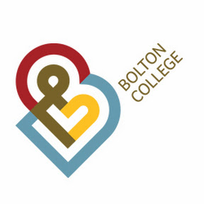 Bolton College YouTube