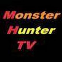 TheMonsterHunterTV