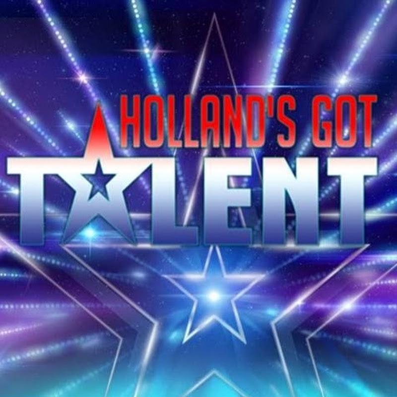 Hollands Got Talent
