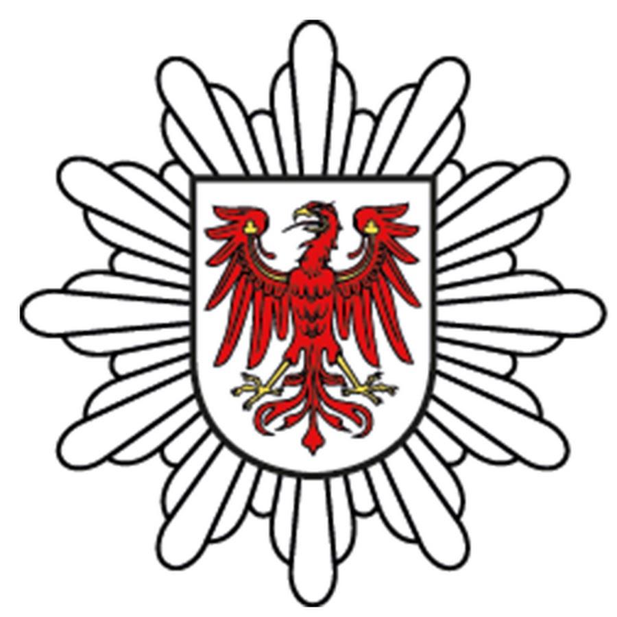 Polizei Brandenburg Karriere Youtube