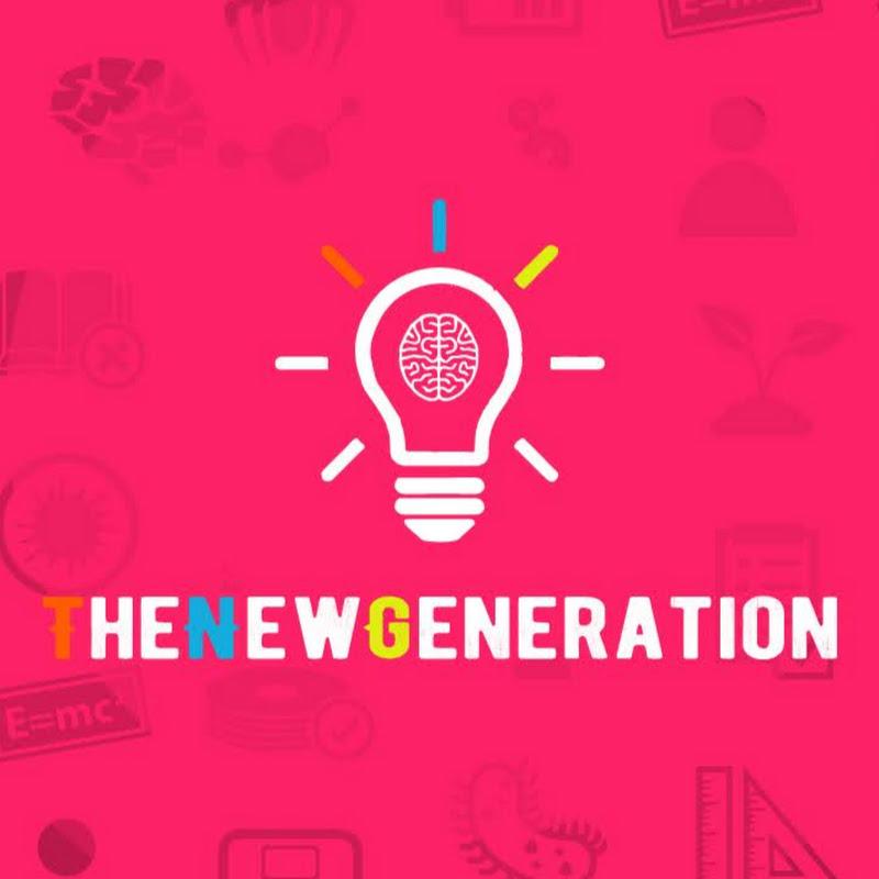 The NewGeneration