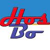 Hossam Bramham channel h.b. News channel