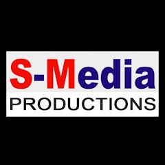 smedia productions