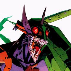 I.C.E.+ Anime