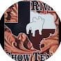 Rivas Show Pigs