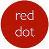 Red Dot Events Ltd
