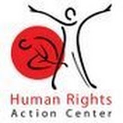 HumanRightsActionCtr