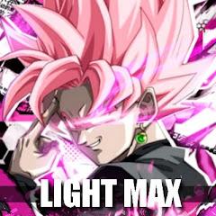 IightMax71