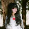 daoko_jp YouTuber