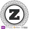 Zita Films 360