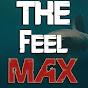 TheFeelMax