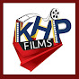 KHP Films
