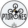PT Drones