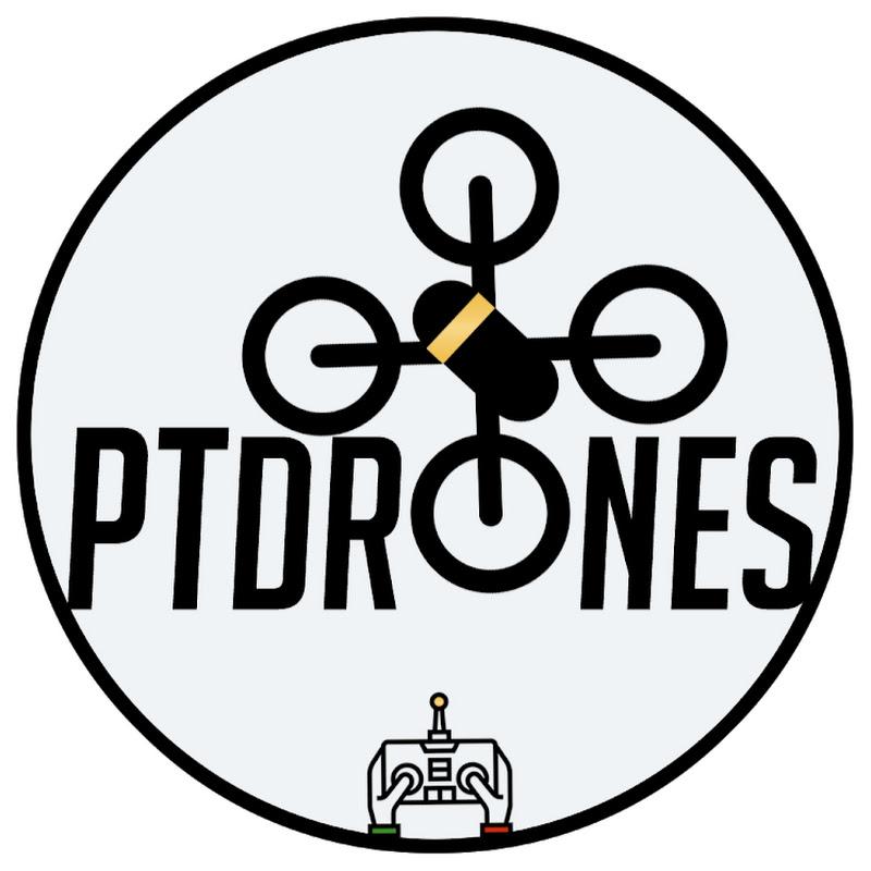 PT Drones (pt-drones)