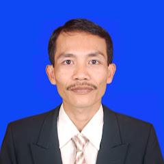Sutarno Rahmat