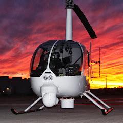 skyhelicoptersinc