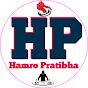 Hamro Pratibha