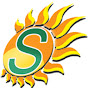 SunSigns.Org