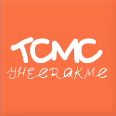 TheCrakMC