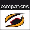 Companions360Opera