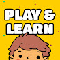 Play & Learn Kids Games
