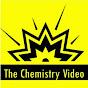 TheChemistryVideo