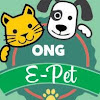 ONG E-PET