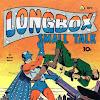 Longbox Small Talk