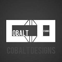 CobaltDesigns