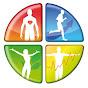 Salud y Tops 365 Dias