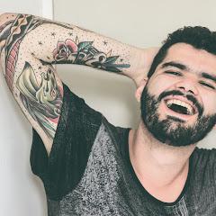 Guilherme Mazzaro