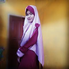 Muslimah Nurafiani