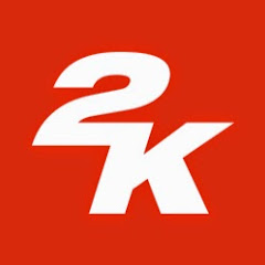 2K Australia & New Zealand