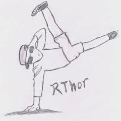 The RThor