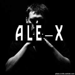 ALE-X Конфиги для Counter-Strike