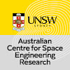 ACSER UNSW