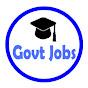 Govtjobs