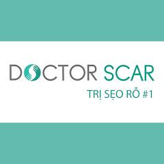 Doctor Scar