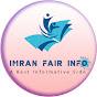 Learn with Imran