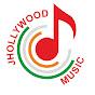 JHOLLYWOOD MUSIC