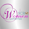 NCRI Women's Committee