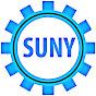 Mr SunY on realtimesubscriber.com