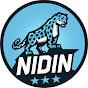 __NIDIN__