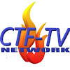 CTFTV1