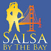 Salsa By The Bay YouTube