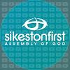 Sikeston First