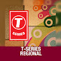 T-Series Regional on realtimesubscriber.com